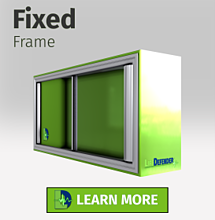 LifeDefender_Button_Fixed Frame_3