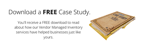 Download a FREE Case Study. (2)