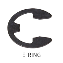 E-RING (5)