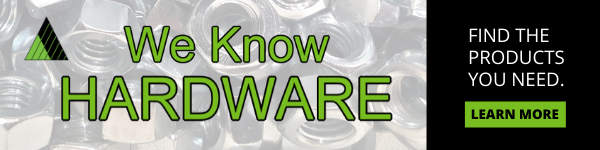 Hardware Blog Ad