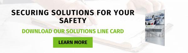 Safety Blog Download Line Card (1)