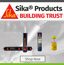 Sika-Products-Ad-1