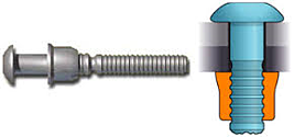 Structural Fasteners - 5