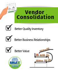 Vendor Consolidation - 2 (1)