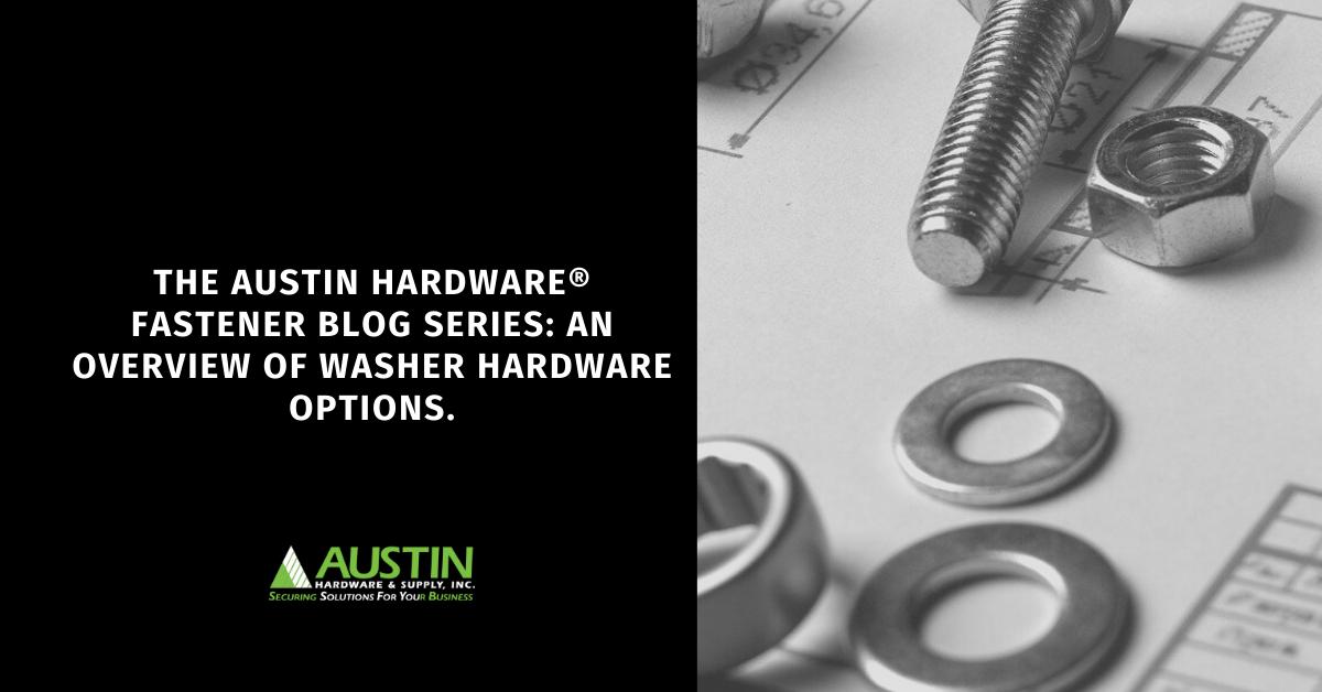 _Blog Banner - Washer Hardware (1)