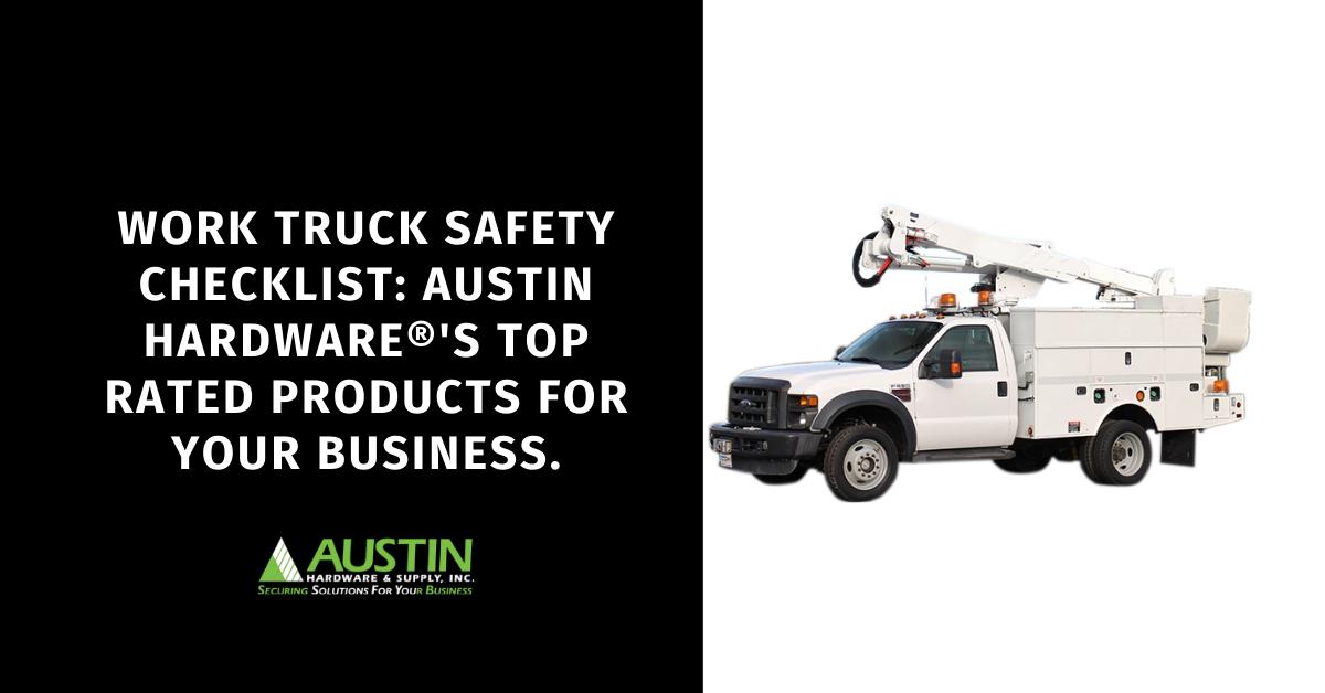 _Work Truck Safety Blog Banner - 2