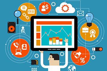 The Benefits of Marketing Automation in the B2B Space