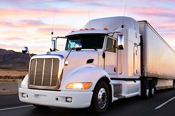 How to Reduce Freight Costs