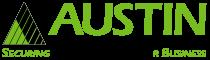 Austin Hardware and Supply, Inc.